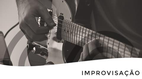 Improvisação 1