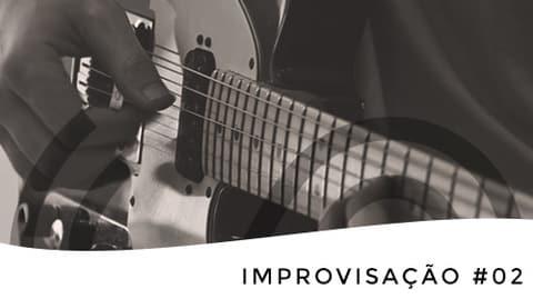 Improvisação 2