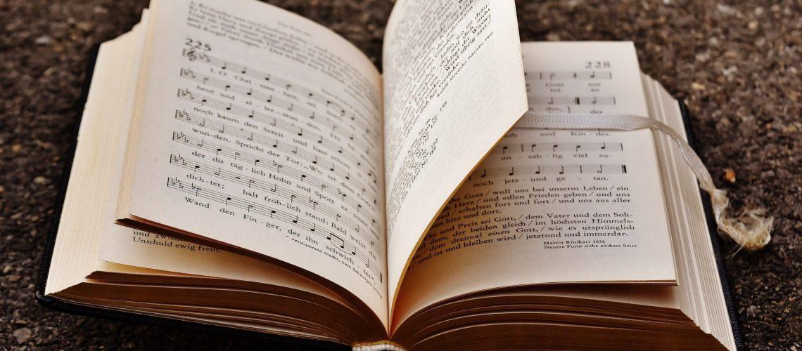 abendstimmungnd-book-book-mark-book-pages-208219 (1)