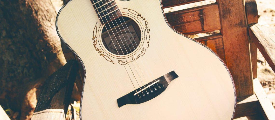 acoustic-acoustic-guitar-antique-art-459797