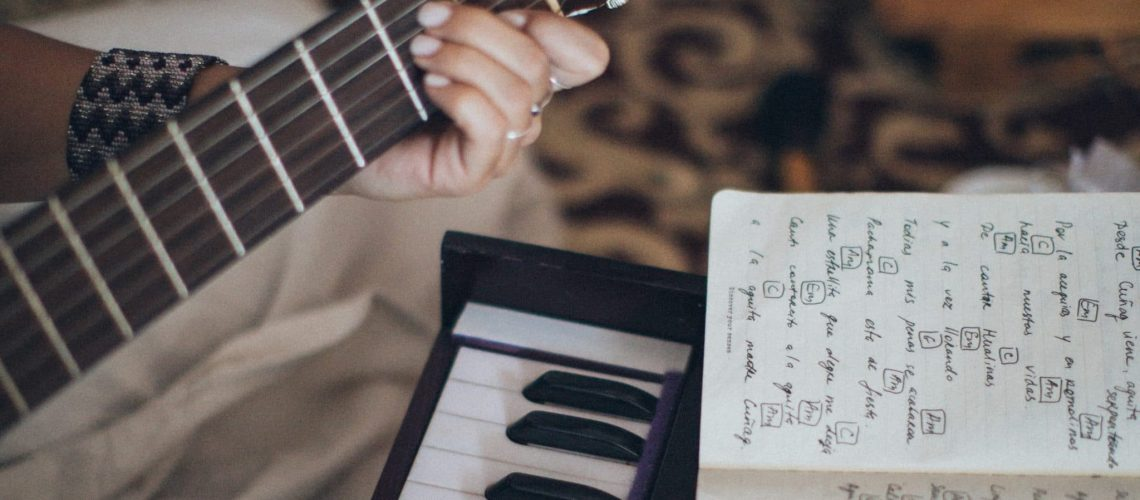 person-playing-guitar-with-musical-notes-3971985