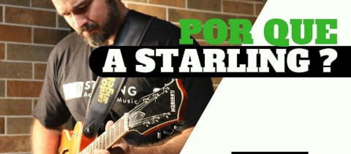 starling academy video final THUMBNAIL