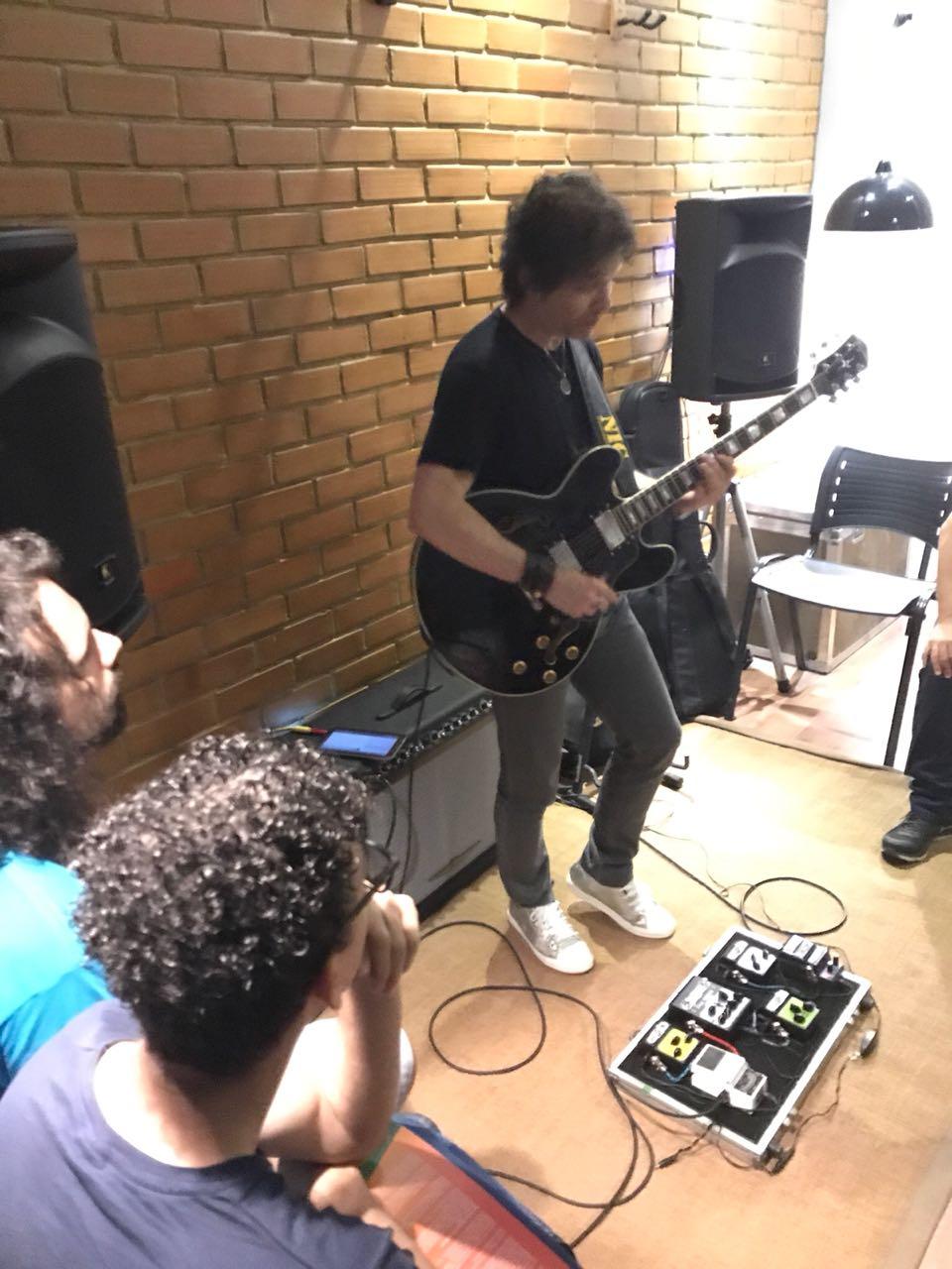 Starling-Escola-de-Musica-22.jpeg