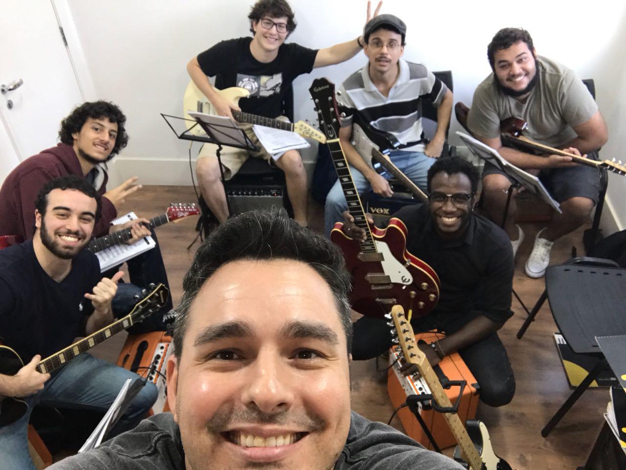 Starling-Escola-de-Musica-24.jpeg