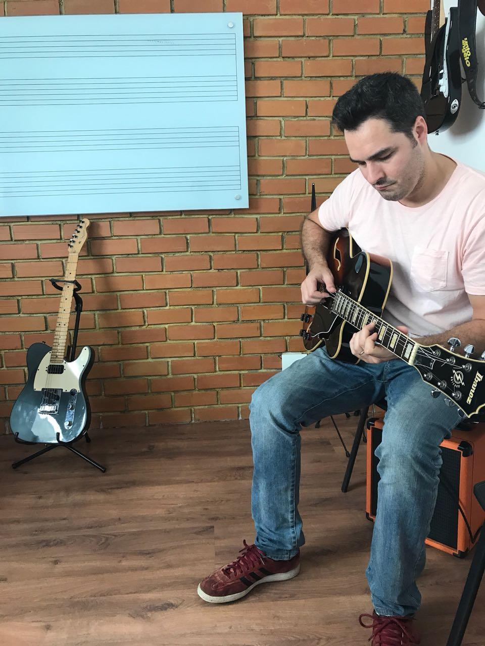 Starling-Escola-de-Musica-42.jpeg